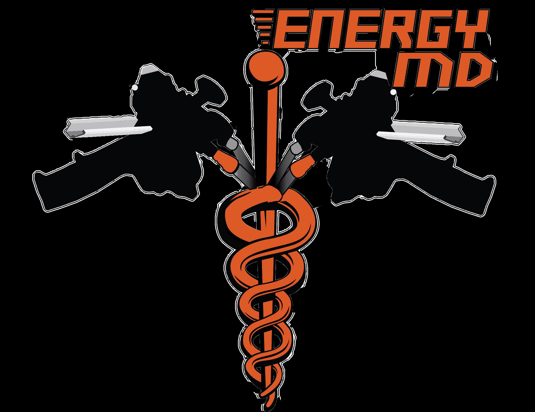 My Energy MD
